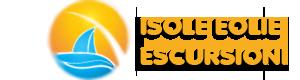 Isole Eolie Logo
